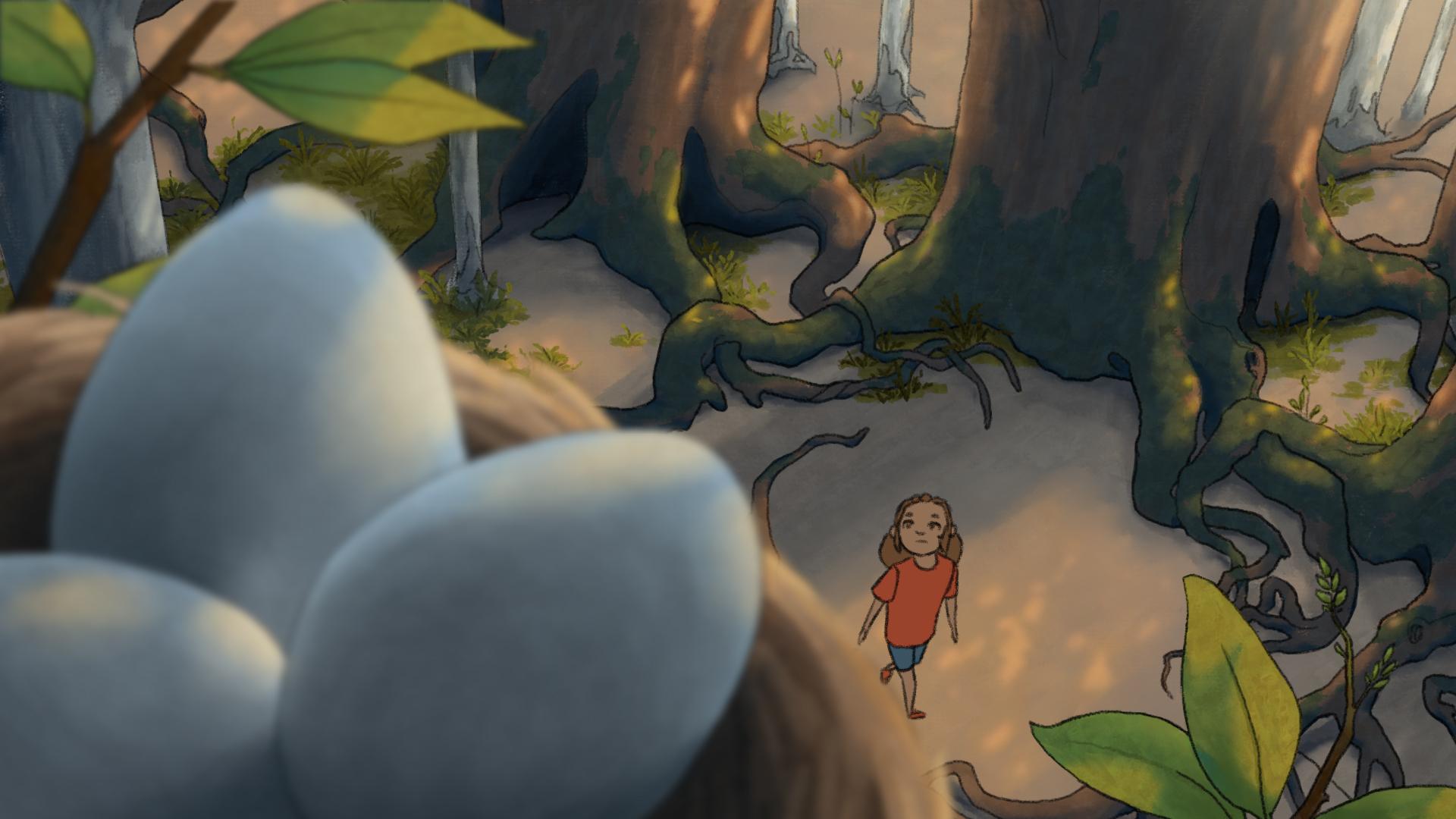 Animation Still